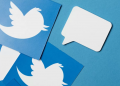 Including an Undo Tweet option, Twitter will provide a $2.99 subscription service