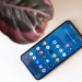 New renders reveal the latest design and dual array camera in Pixel 6 ProNew renders reveal the latest design and dual array camera in Pixel 6 Pro