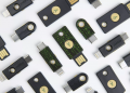 Through hardware security keys, Cloudflare intends to eliminate the CAPTCHA