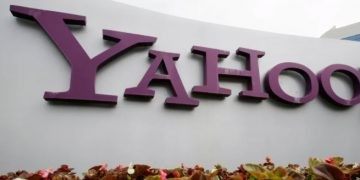 Yahoo and AOL
