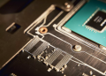 After an increase in GDDR6 price, Graphics cards' prices could also go up