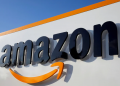 Amazon bought encrypted messaging app Wickr, the value of the deal is kept unrevealed