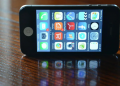 An 18 years old developer revives iOS 4 as a fully functional iPhone app