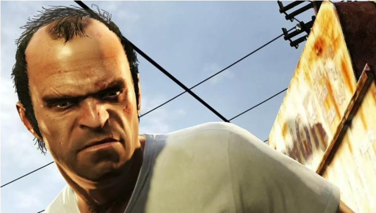 GTA V and many other free games have infected 222,000 PCs with cryptojacking malware