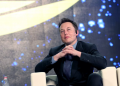 Musk encourages miners to use more clean energy by saying Tesla will resume accepting Bitcoin and Bitcoin surges as a result
