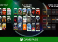 Now there is good reason to buy xbox game pass as 27 more titles arriving soon