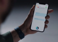 Siri becomes smarter in iOS 15 and iPadOS 15, New Unlock With Watch feature and more announced.