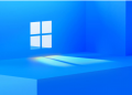 Sites sharing Windows 11 receive DMCA takedown notices from Microsoft