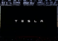 Tesla presents the first-ever quickest production car, Model S Plaid