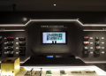 The First-ever GPU History Museum is now open by Nvidia and Colorful
