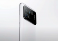Xiaomi's new tech can charge a phone in just 8 minutes