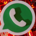 WhatsApp's new safety feature