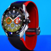 Tag Heuer reveals $2,150 Super Mario-themed Android smartwatch