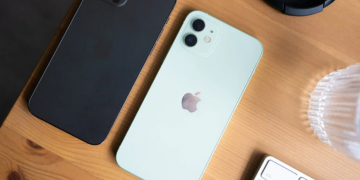 Apple expects huge demand of iPhone 13 so increased its production accordingly – Bloomberg