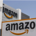 Bitcoin reaches $40K after Amazon job ad reveals the company will start accepting crypto