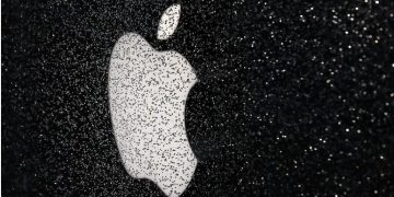 Body cams would be mandatory for some workers to prevent leaks regarding the next iPhones and Macs, Apple