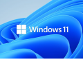 Don't overlook this warning of Windows 11
