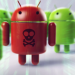 Facebook kicks off nine apps from Google Play Store for stealing Facebook passwords