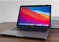 Firstly, M1 MacBook's battery life surprised Apple, officials thought the indicator was broken