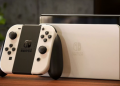 Spending just an extra $10 in making, the company offers new Nintendo Switch OLED for more than $50